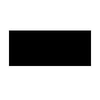 Angel Eye logo