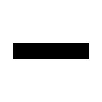 Compania Fantastica logo
