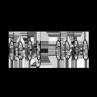 Deby Debo logo