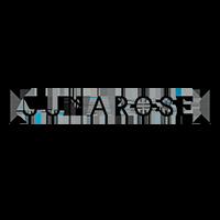 Junarose logo