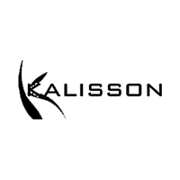 Kalisson logo