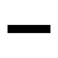 La Petite Etoile logo