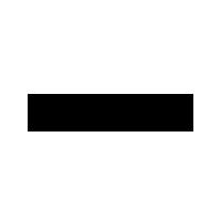 Milano Italy logo