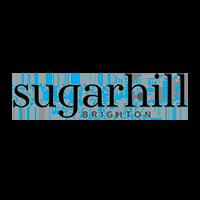 Sugarhill logo