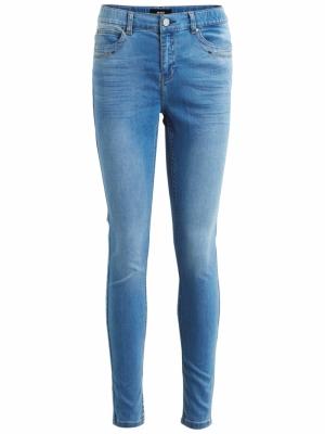 23025346 (L32) Medium Blue