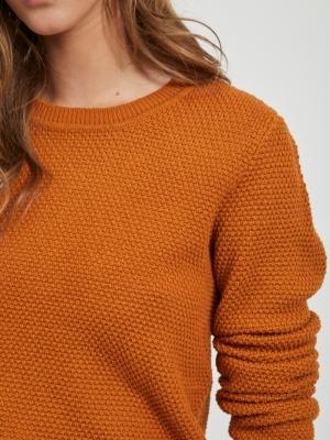 14041979 Pumpkin Spice