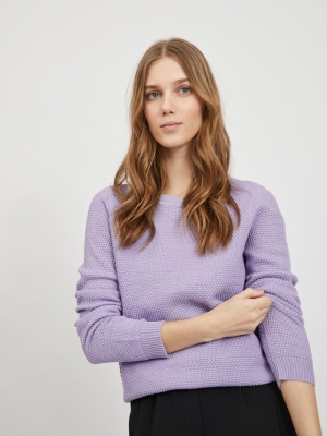 14043285 Lavender