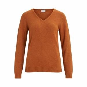 14042769 Pumpkin Spice M
