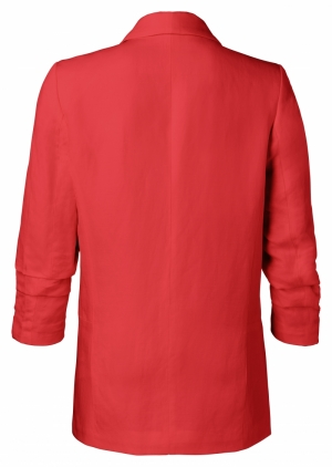 150125-912  81664 FIRY RED