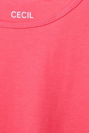 B311049 11664 neo coral
