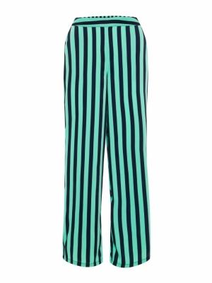 10210404 Wasabi Stripes