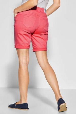 B372099 11664 neo coral