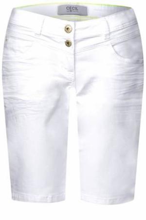 B372099 10000 White