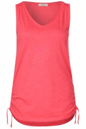 B313484  11664 neo coral