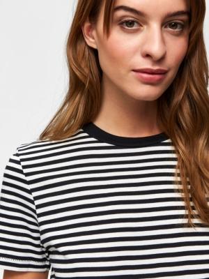 16053765 Black Stripes S