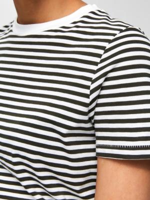 16053765 Rosin Stripes