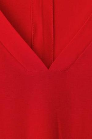 A313404  11737 vivid red