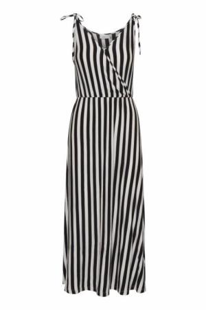 20108633 Black Stripes