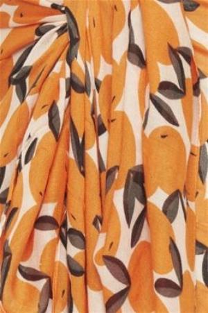 20108841 Russet Orange