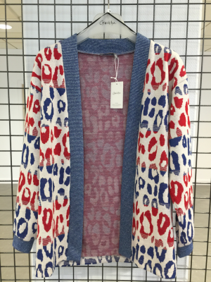 95049-20 red/blue co