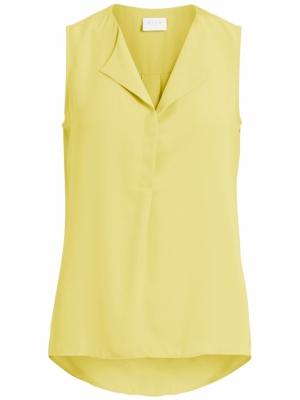14044853 Mellow Yellow
