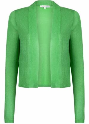 Q06-91-703 bright green