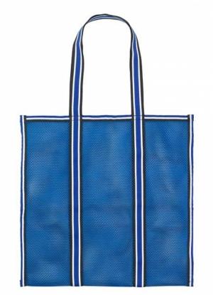 1901412044 Lichen Blue