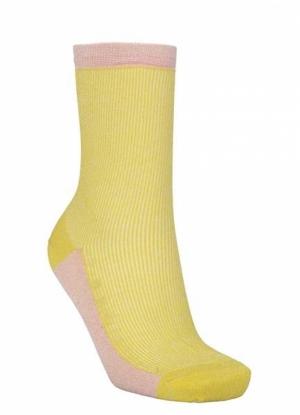 1904844001 Yellow