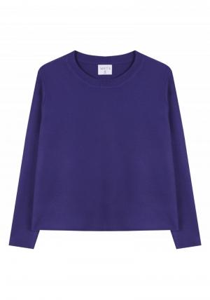 FA19DEJ11 000013 Purple