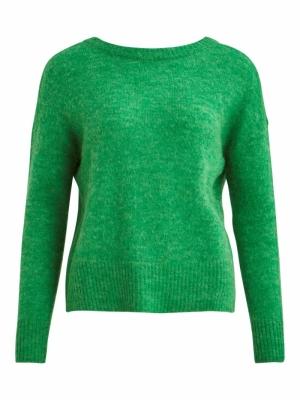 23030457 Fern Green