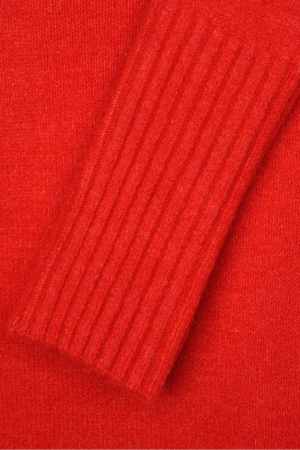 A252917  11966 lava red