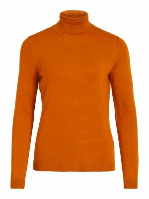 14053551 Pumpkin Spice