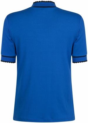D26-93-401-19 Royal Blue