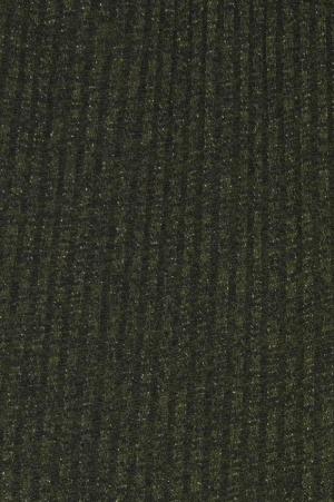 20110204 13390 Duffel Ba