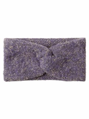 17085300 Aster Purple