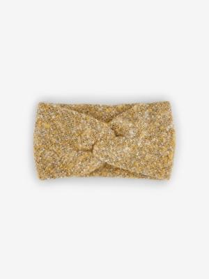 17085300 Amber Gold