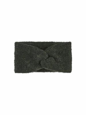 17085300 Duffel Bag