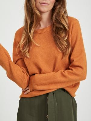 14054177 Pumpkin Spice M