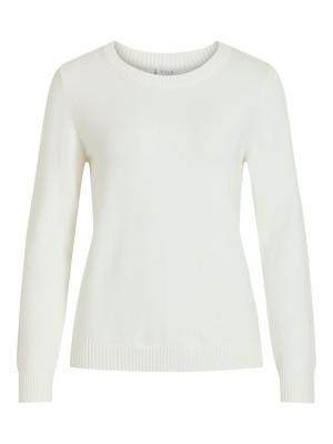 14054177 White Alyssum