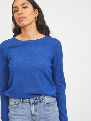 14054177 Mazarine Blue M