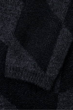 B252925  20602 graphite