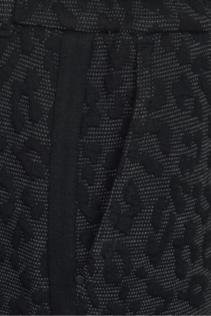 B360521  20001 Black