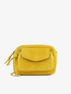 17102760 Lemon Chrome