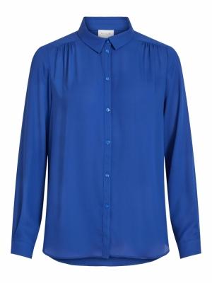 14053374 Mazarine Blue