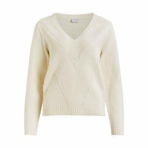 14055453 White Alyssum